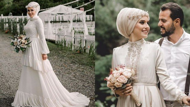 Modern Gowns,Hijab Wedding Dresses,Unique Bridal Gowns,Your Wedding Dress,Modern Fashion Wedding Dress,hijab wedding dress,bridesmaid dress hijab,modern wedding dresses 2019,modern modern wedding dresses,bridal dresses 2019,modern hijab fashion modern hijab fashion dresses,wedding dress hijab,