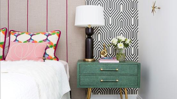 Are Nightstands Necessary Here S What You Might Want To Know