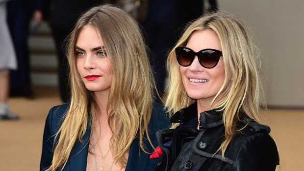 Header_image_kate_moss_and_cara_delevingne_most_searched_celebrities_2014