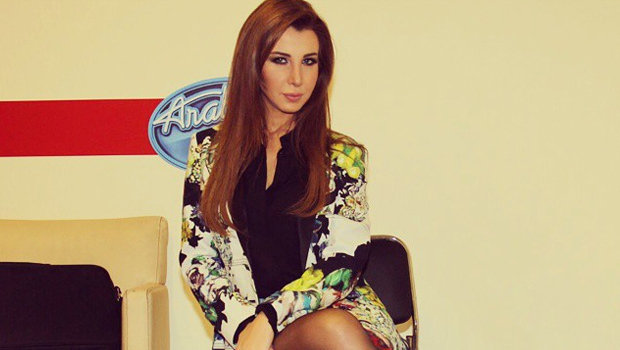 Header_image_nancy-ajram-in-a-funky-roberto-cavalli-fustany-fashion-celebrity-style-main-image