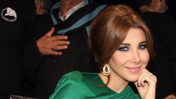 Header_image_nancy_ajram_arab_idol_2014