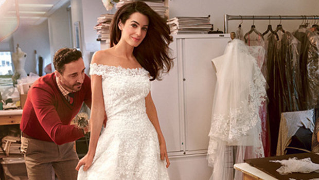Header_image_amal-alamuddin_s-fashionable-wedding-weekend-fustany-fashion-weddings-main-image-2