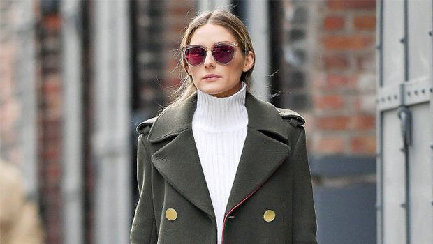 The Best Winter Coats For 2018 2019