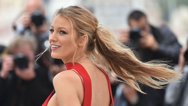 35 Easy Ponytail Hairstyle Ideas to Update Your Look