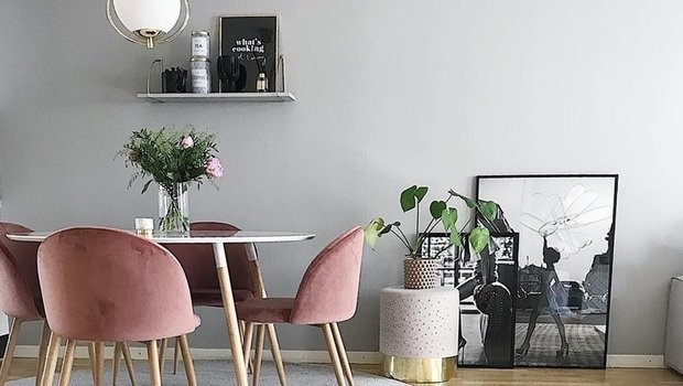 Genial 10 Out Of The Box Affordable Dining Tables That Will Also Save You
