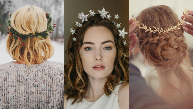 Beauty Header Image Fustany Hair Cute Hairstyles For The Holidays Main Image1