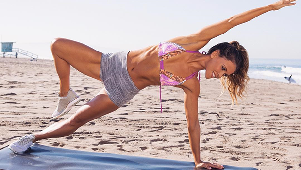 Video: The Best Exercises That Will Help You Lose Belly ...