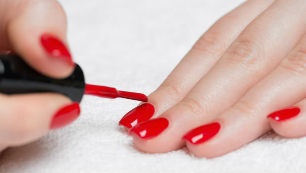 Image result for Tips For Making Your Nail Polish Last Longer