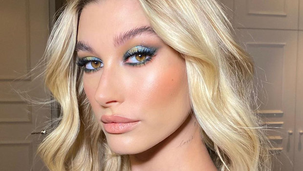 From Ages 20 24 How To Prep Your Skin For A Flawless Makeup Look