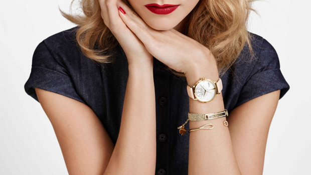 hour chic trends timepieces watches