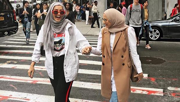 fa97597efe9 Hijabis