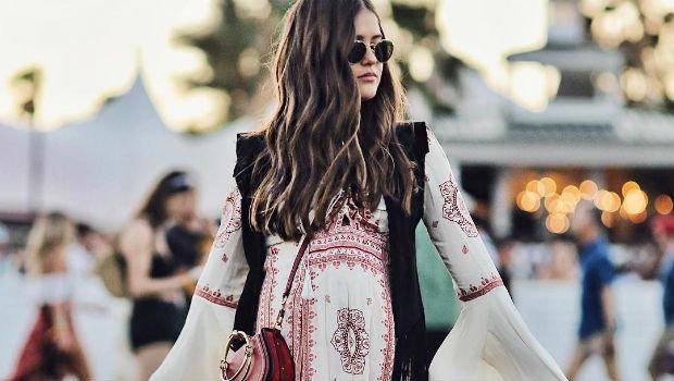 15 Stylish Pregnancy Looks By Fashion Blogger Paola Alberdi To Inspire