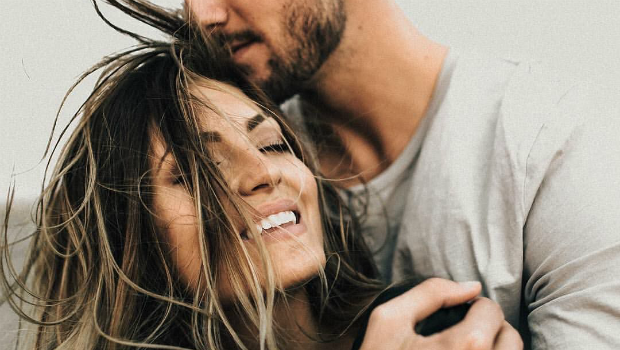 Aries in Love: How Compatible Are You with Every Zodiac Sign?