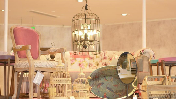 Top 10 Stores To Shop For Home Accessories And Gifts In Cairo