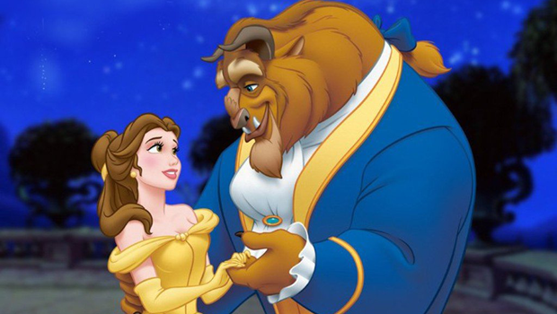 13 Disney Love Quotes That Make Our Hearts Melt