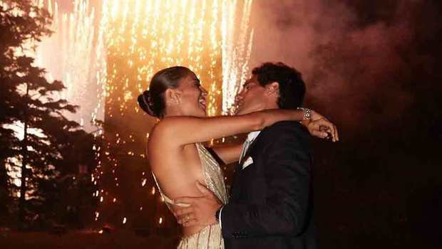 10 New Year S Eve Date Ideas For All Types Of Couples