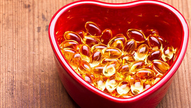 Seven Benefits That Vitamin E Capsules Give Your Skin