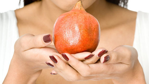 Nine Foods That Help You Prevent Breast Cancer