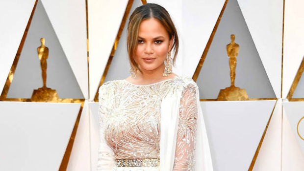 Oscars 2017 Dresses By Arab Fashion Designers That Were A Real