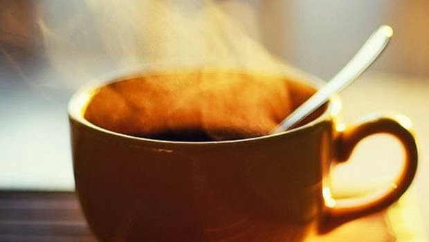 Six Reasons Why You Shouldn\'t Skip Your Cup of Coffee in the