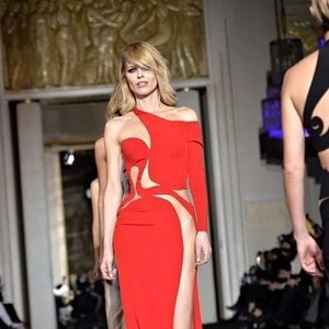 News_thumb_article-main-fustany-fashion-trends-pfw-haute-couture-atelier-versace-2015-1