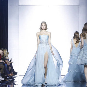 News_thumb_article-main-fustany-fashion-trends-zuhair-murad-haute-couture-spring-15-paris-fashion-week