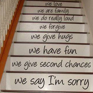News_thumb_article-main-fustany-lifestyle-diy-creative-way-to-decorate-your-house-stairs