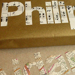News_thumb_article-main-lifestyle-diy-diy_cute_typography_gift_wrap_idea