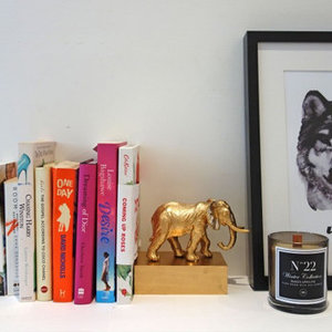 News_thumb_article_main-diy_bookends_for_your_shelves