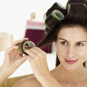 News_thumb_article_main-four_ways_to_style_your_hair_overnight_for_natural_curls