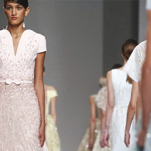 News_thumb_article_main-georges_hobeika_spring_2015_haute_couture
