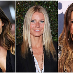 News_thumb_article_main-it_s_never_too_late_to_go_for_ombre_hair