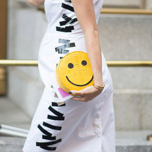 News_thumb_article_main-maternity_street_style_at_new_york_fashion_week_spring_2015