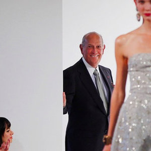 News_thumb_article_main-our_all-time_favorite_oscar_de_la_renta_gowns_from_the_runways