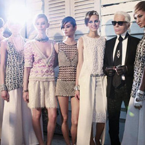 News_thumb_article_main_-_fustany_-_fashion_-_events_-_fashion_-_fashion_week_-_15_amusing_facts_about_you_didn_t_know_about_fashion_weeks