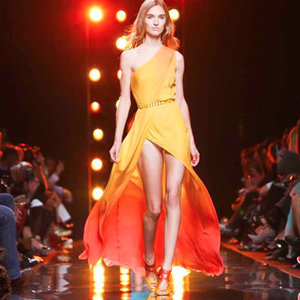 News_thumb_article_main_-_fustany_-_fashion_-trends_-_pfw_-_paris_fashion_week_-_elie_saab_at_paris_fashion_week_2015_-_spring_summer_collection
