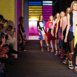 News_thumb_article_main_image-_fustany_-_fashion_-_events_-_london-fashion-week-trends-spotted-at-london-fashion-week3