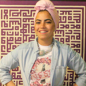 News_thumb_article_main_image-_fustany_-_fustany_tv_-_how_to_tie_a_fashion_turban