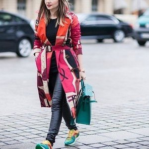 News_thumb_fustany-fashion-trends-events-street-style-paris-fashion-week-haute-couture-2015-16