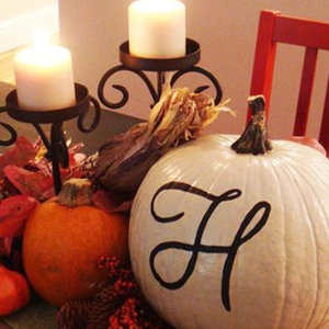 News_thumb_ideas-to-decorate-your-home-for-halloween-fustany-living-main-image-2