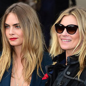 News_thumb_kate_moss_and_cara_delevingne_most_searched_celebrities_2014