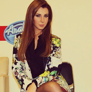 News_thumb_nancy-ajram-in-a-funky-roberto-cavalli-fustany-fashion-celebrity-style-main-image