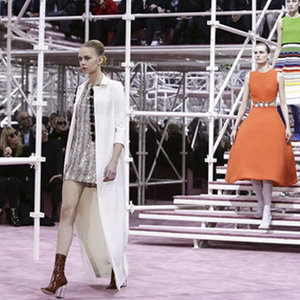 News_thumb_reviewing_dior_spring-_summer_2015-fustany-fashion-trends-main-image