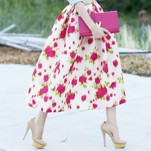 News_thumb_styling-tips-to-wear-a-midi-skirt-fustany-fashion-style-ideas-main-image