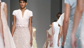 Staff_picks_image_article_main-georges_hobeika_spring_2015_haute_couture