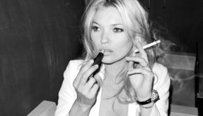 Staff_picks_image_how-smoking-is-crushing-your-beauty-fustany-beauty-skincare-main-image