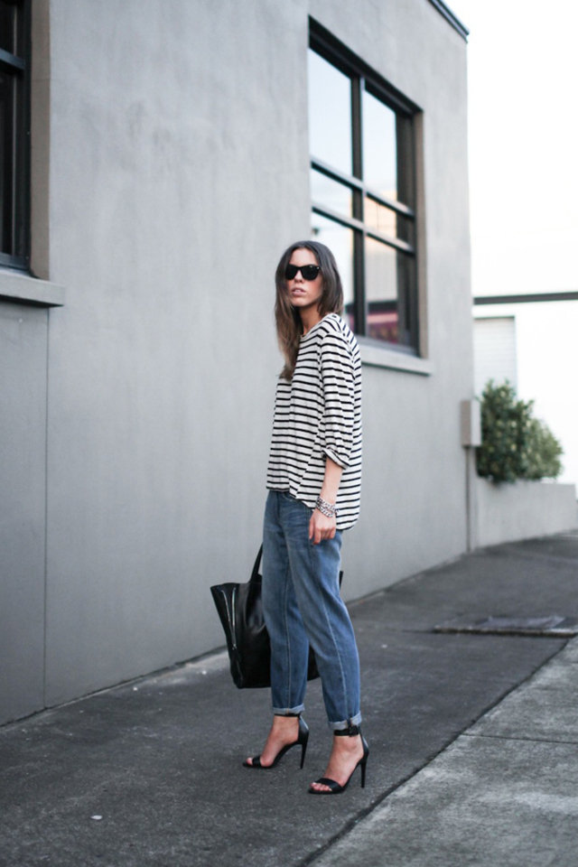 Colored Womens Jeans