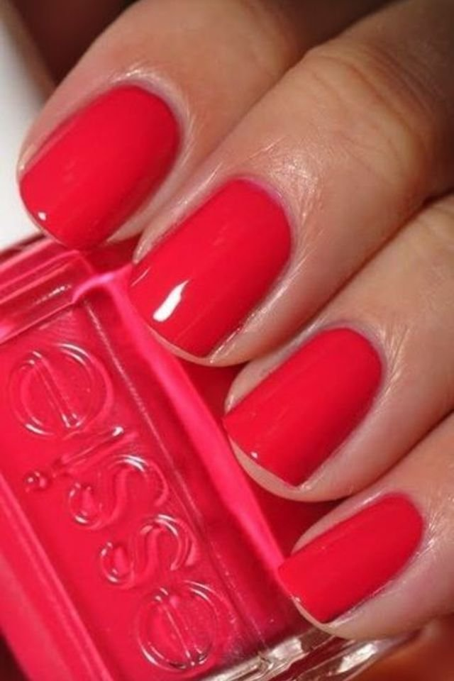 Hots Essie Nude Polish Images