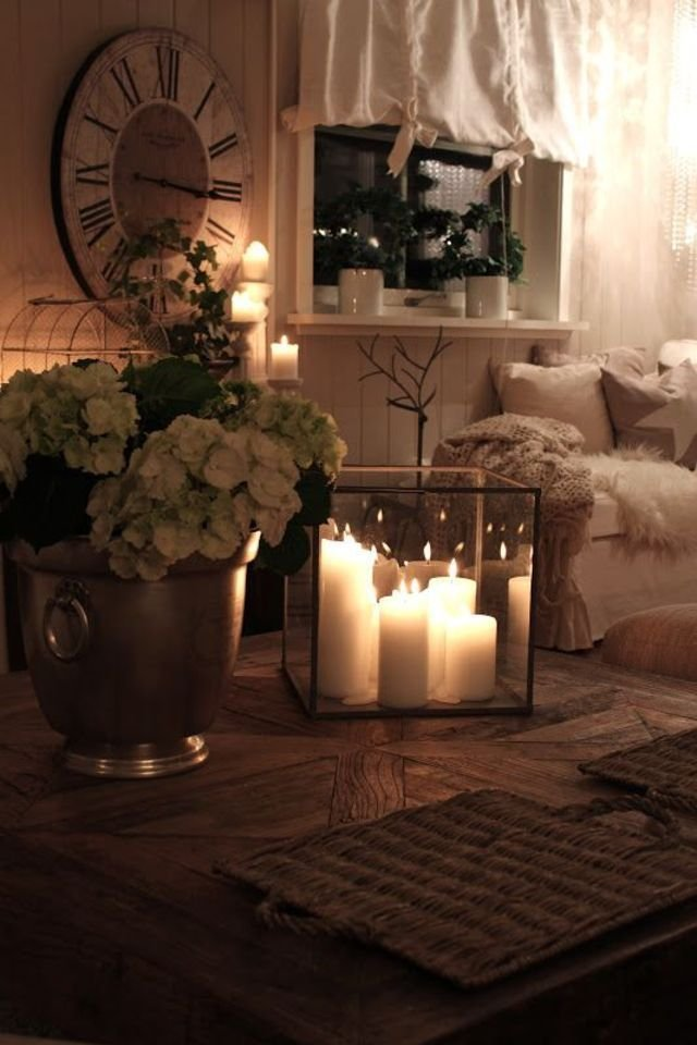 how to decorate your home with candles ideas to decorate your home with candles 13662