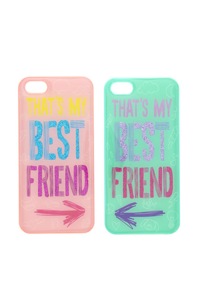 Case Design zazzle phone cases : 13 Perfect Gift Ideas for Your Best Friend